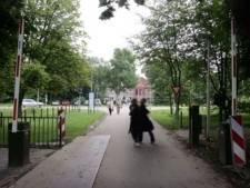 Meisjes gesloten jeugdzorginstelling Zetten bleken niet veilig voor loverboys