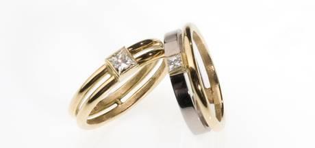 Juweliers- en modezaak in centrum van Etten-Leur failliet verklaard