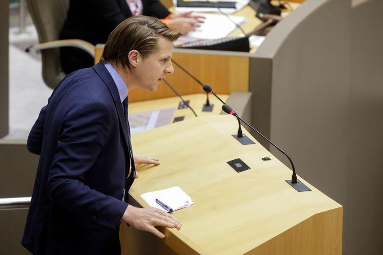 Axel Ronse.