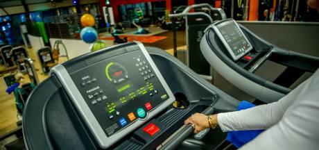 Afsluiten sluipweg heeft ook negatief gevolg: sportschool slecht bereikbaar