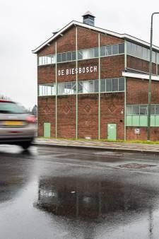 Dordtse Sportraad: 'Gebruik de Biesboschhal voor sport'
