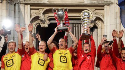 """Sportgala wordt na drie edities opnieuw hervormd: """"Weinig interesse en absurde timing"""""""