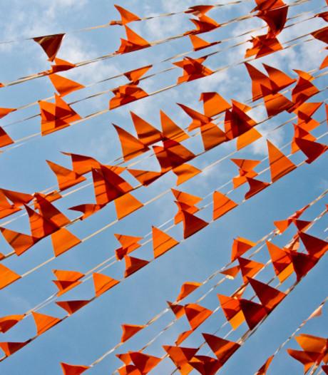 Festival moet Koningsdag in Boxtel impuls geven