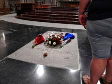 Les restes de Franco seront exhumés jeudi