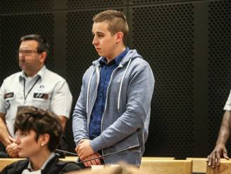 Verdachte schuldig bevonden aan moord op burgemeester Moeskroen