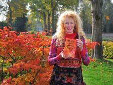 Zieke kunstenares uit Helmond met schrijnend debuut