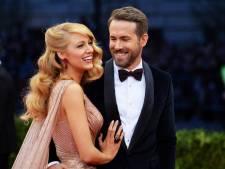 Ryan Reynolds wil kinderen bij gouden ijsduo onderbrengen