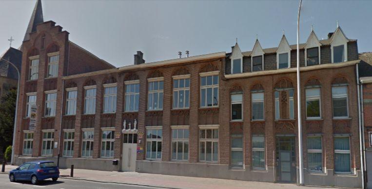 Basisschool Heilige Familie krijgt een Vlaamse subsidie van dik 100 000 euro.