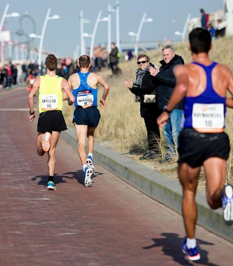App met info voor sportende Hagenaars