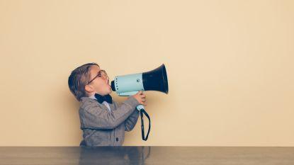 OPROEP. Wat zijn de grappigste corona-uitspraken van jouw kind?