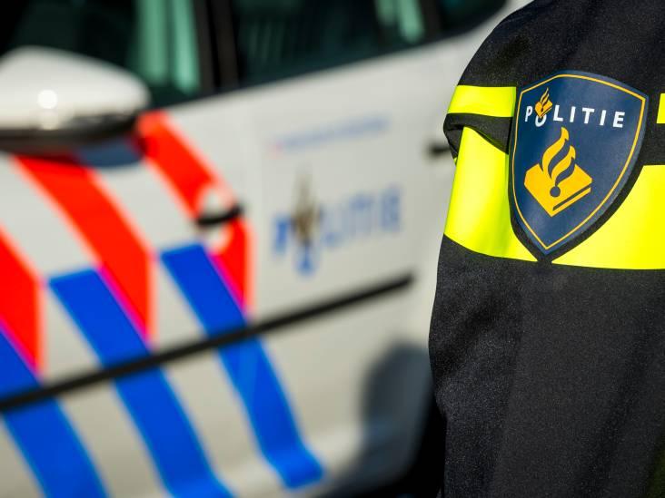 Man uit Bergen op Zoom zwaar mishandeld door vijftal, politie zoekt daders