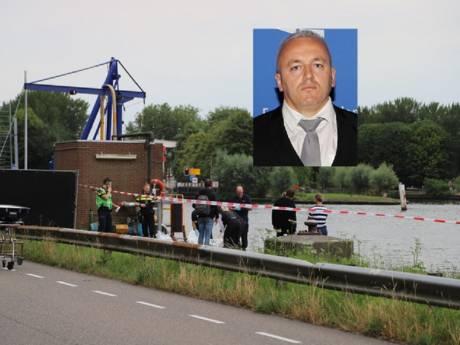 Dood gevonden Albanese politicus had twee ton schuld