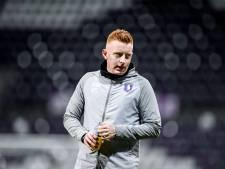 Will Still bientôt le plus jeune entraîneur de Pro League? Le Britannique en pole position pour succéder à Losada