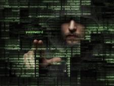 Onderzoekers TU/e vinden illegale Russische marktplaats voor online profielen