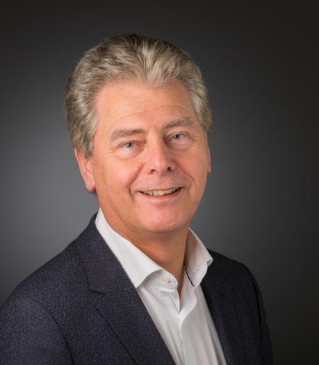 Partij van Oisterwijkse wethouder is woedend over zijn provinciale ambities voor Forum voor Democratie