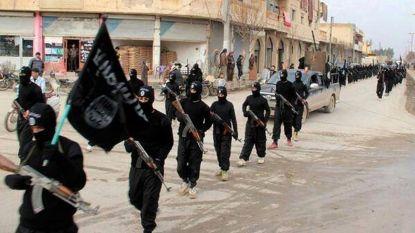 VS roepen andere landen op om Syriëstrijders te repatriëren