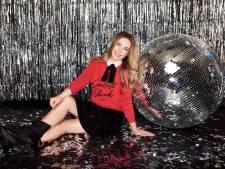 YouTube-ster Joy (16) uit Apeldoorn krijgt eigen kledinglijn