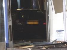 Moeder haalt zoontje van school na autocrash: 'Vader wist niet dat er een musical was'