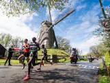 Enschede Marathon rekent op recorddeelname bij 50ste editie