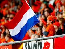 IJsselkade verloot kaarten voor kwartfinale