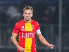 Captain Schenk gelooft in Deventer kansen in vierde periode