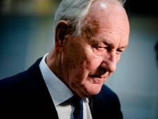 Burgemeester Remkes: Relschoppers Duindorp krijgen straf met oud en nieuw