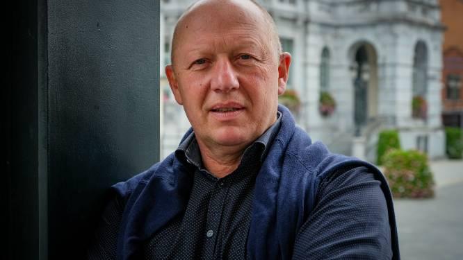 """""""De Rand zit in dezelfde penarie als Brussel"""": burgemeester Bonte (Vilvoorde) wil Vlaamse regering nog dit weekend rond de tafel"""
