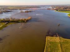 Strijd om miljoenenbrug voor één huis in IJssel bij Zwolle duurt voort