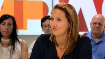 Open Vld wil rechter laten beslissen over penitentiaire verloven