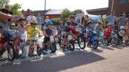 Wijkoverleg Kontich-Kazerne zoekt vrijwilligers voor de Warmste Ronde