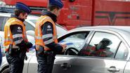 Politie luistert steeds vaker verdachten af