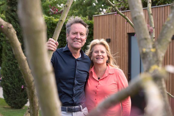 BREDA - Fons en Liesbeth van Waterschoot hebben 35 jaar lang kinderen en volwassenen geholpen met leer- en gedragsstoornissen.