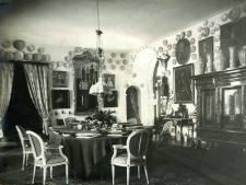 Verloren gewaande kunstschatten uit kasteel Nederhemert liggen misschien wel in Sint-Petersburg