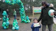 Vernieuwde Keimannetjeswandeling leert kinderen zorg dragen voor natuur