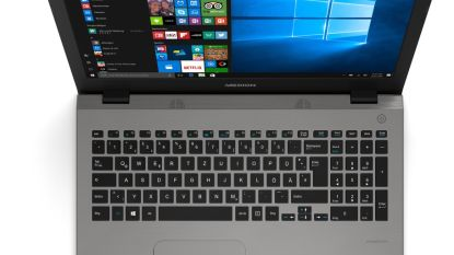 Dit zijn de vijf beste laptops onder 500 euro