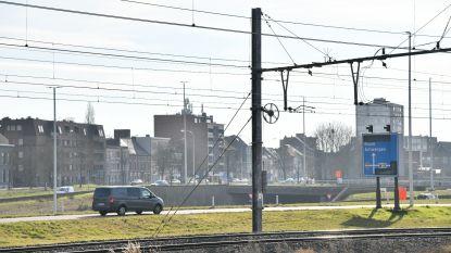 Jongeman (18) sterft na elektrocutie aan spoorleiding na verjaardagsfeestje