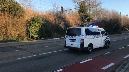 Politie zoekt getuigen van 13 (pogingen tot) inbraken in De Haan