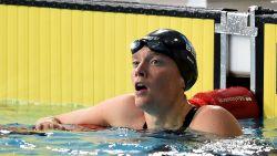 Tweede medaille in twee dagen: Kimberly Buys pakt zilver op 100m vlinderslag in Kazan