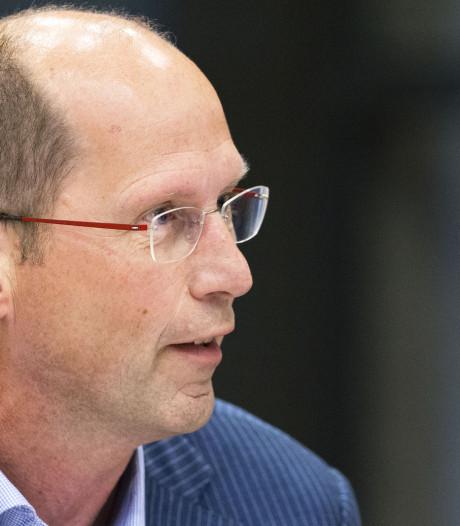 Paul Römer verlaat de publieke omroep