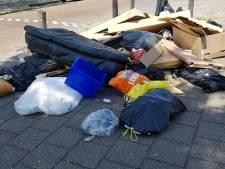 Bergeijk haakt af bij gezamenlijke milieustraat Kempen
