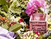 Verdachte zaak-Savannah vervolgd voor moord