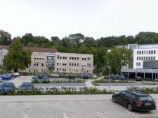 Duitse arts (32) verdoofde, verkrachtte én filmde mogelijk meer dan tien patiënten