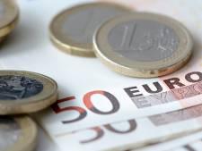 Apeldoorns huishouden betaalt volgend jaar 1,5 procent meer aan gemeente