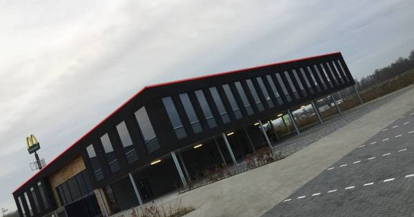 Wereldrestaurant A12 in Duiven failliet | Duiven ...