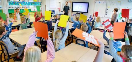 Kindcentrum Oosterbeek opent de deuren