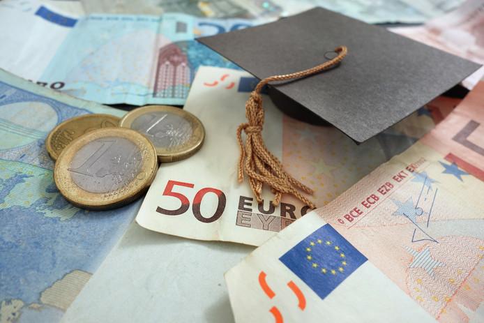 De top van Universiteit Maastricht hield fraude geheim