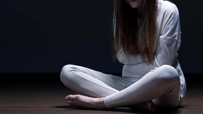 Het aantal gevallen van boulimia is de laatste jaren afgenomen