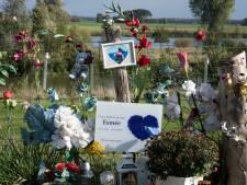 Bedoeld als geintje, maar natspatten met jetski eindigde in de dood van Esmee Bosman (23)