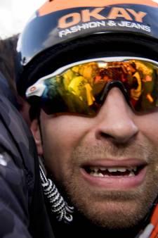 Ariëns en Van der Stelt winnen marathon Tilburg