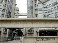 Den Haag onderzoekt sluiting van opvanglocaties statushouders